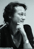 Anne de Truchis